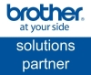 Brother - Partner